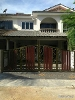 Picture Fully furnish (4 room) at balok