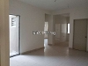 Picture Apartment For Sale - new apartment, akasia, bdr...
