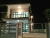 Picture Vista kirana new and nice bungalow