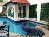 Picture Saujana, Shah Alam - Bungalow House For Rent
