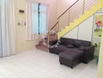 Picture Setia indah 1.5 sty houses