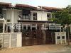 Picture 2-storey Terraced House For Sale - Alam Sari,...