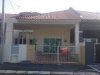 Picture FREEHOLD 1 storey terrace house @ Pengkalan
