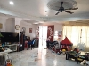 Picture Port Klang Double Sty House Renovated