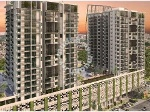 Picture New Development in Puchong, Epic, Subang Jaya