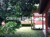 Picture Semi-Detached House For Sale - SS2 @ Kelana...
