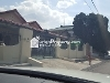 Picture Section 4, Petaling Jaya - Bungalow House For Sale