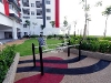 Picture USJ 20 Main Place Condo Putra Heights