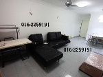 Picture Ketumbar Heights, Cheras, RM 338,000