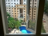 Picture Block C Apartment Persiaran Tanjung TMN BKT ALIF