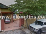 Picture 1-Storey Terrace House (Corner Lot, Renovated)