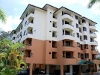 Picture Apartment For Sale at Genting Permai, Genting...