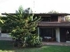 Picture Bungalow House For Sale - Taman Kolam Ayer,...