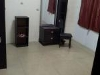 Picture 2-storey Terraced House For Sale - Taman Bukit...