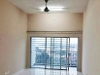 Picture Symphony Heights condo selayang Not fur 1144sf