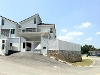 Picture Double storey sm d house at vista hill kmtg
