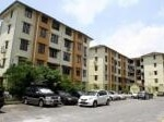Picture Sri Sentosa Apartment, Old Klang Road