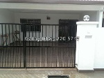 Picture Shah Alam, RM 350,000