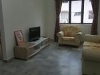 Picture Nice Furnish Apartment At Kampung Lapan