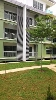 Picture Bayu Residence- Nilai (Suitable for working...