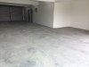 Picture Office For Rent at Taman Nirwana, Ampang by...