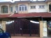 Picture 2Sty House with Good Contition Seri Kembangan