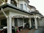 Picture Kulai, RM 550,000