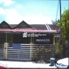 Picture Taman Ira, Kangar - Terrace House For Auction