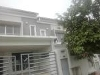 Picture Brand New Double Storey In Setia Indah