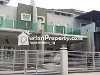 Picture Bandar Sri Sendayan, - Terrace House For Rent