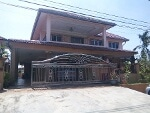 Picture 2 Sty Corner Bungalow House For Sale, Nilai...