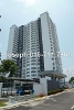 Picture Perling Heights, Johor Bahru, RM 2,000