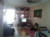 Picture Puchong, RM 380,000