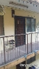 Picture Flat cempaka for sale