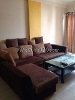 Picture Fortune Avenue, Kepong, RM 1,700