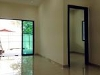 Picture 1Sty Selayang baru 40x80 Link NEWLY HOUSE Kepong