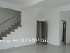 Picture NEW Aman Putri Phase 1B Sg Buloh Freehold 2 sty...