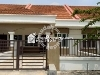 Picture Kluang, Johor - Terrace House For Sale