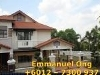 Picture Semi-Detached House For Sale - Austin Heights,...