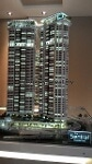 Picture The epic sentral residence, kl sentral, rm...