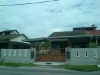 Picture Single Storey House For Sale