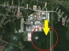 Picture Olak Lempit - Zoned for Industrial Land (FREEHOLD)