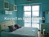 Picture Saujana Residency, Puchong