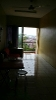 Picture Terrace For Sale at Section 9, Kota Damansara...