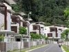 Picture Semi-detached house for sale - ampang, bukit...