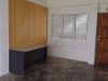 Picture Ground floor flat for rent, 2 bedrooms, 1...