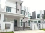 Picture Semi-Detached House For Sale - Semi D at Bukit...