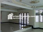 Picture Taman Tampoi, Johor Bahru - Terrace House For Sale