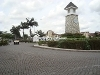 Picture Lavender Heights, Senawang - Bungalow Land For...