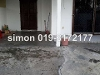 Picture Puchong, RM 465,000